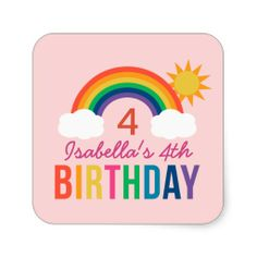 >>>Cheap Price Guarantee          Birthday Party Favor Stickers | Rainbow Colors           Birthday Party Favor Stickers | Rainbow Colors We provide you all shopping site and all informations in our go to store link. You will see low prices onDeals          Birthday Party Favor Stickers | R...Cleck Hot Deals >>> http://www.zazzle.com/birthday_party_favor_stickers_rainbow_colors-217485548006981263?rf=238627982471231924&zbar=1&tc=terrest