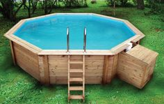 Google Image Result for http://www.impactglazing.co.uk/images/Swimming_Pools/natura_small_swimmingpool.jpeg