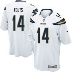 13 Best Dan Fouts Jersey Authentic Chargers Women S Youth