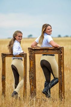 The Australian Name in Jodhpurs & Breeches for over 50 years! A quality range of tailored Equestrian Clothing, Riding Apparel and Horse Wear. Country Fashion, Country Outfits, Equestrian Outfits, Equestrian Style, Farm Clothes, Horse Rugs, Riding Breeches, Dressage Horses, Majestic Animals