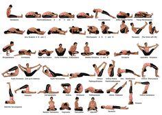 seated yoga poses chart   seated-yoga-poses-chart.jpg