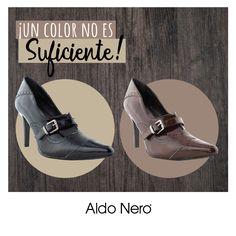 Ref. Phaty 30. #aldonero #anmoda #cuero #verdeclaro