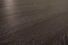 BuildDirect: Laminate Flooring 7mm Narrow Board Laminate Flooring   Underpad Attached   Tropical Wenge