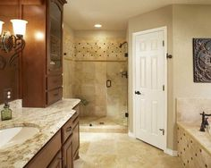 traditional shower designs. Traditional Shower Tile Design, Pictures, Remodel, Decor And Ideas - Page 43 Designs T