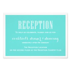 >>>Cheap Price Guarantee          	Eat Drink & be Married Tiffany Blue Reception Card           	Eat Drink & be Married Tiffany Blue Reception Card you will get best price offer lowest prices or diccount couponeShopping          	Eat Drink & be Married Tiffany Blue Reception Card R...Cleck Hot Deals >>> http://www.zazzle.com/eat_drink_be_married_tiffany_blue_reception_card-161624147975750370?rf=238627982471231924&zbar=1&tc=terrest