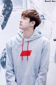 """I appreciate Art"" Chanwoo Ikon, Bobby, Kpop, Songs, Twitter, Music"