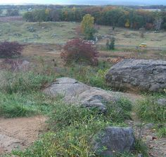 Gettysburg, Pa. American Civil War, American History, Native American, Gettysburg Battlefield, Us History, Military History, Wwii, Places To Go, Trips