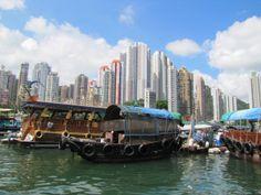 PHOTOS OF ABERDEEN HONGKONG   paesi reportage hong kong aberdeen tag hong kong di lamarty pubblicato ...