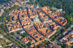 http://regionwielkopolska.pl/en/pub/gallery/poznaj_wielkopolske_1382/s67sredniowieczny-plan-zabudowy-w-sr-styl-suwalki-um-kalisz-galeria.jpg