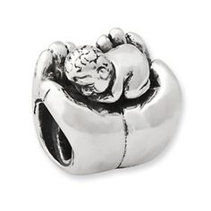 Pandora I Want This When I Am Pregnant Things That Make