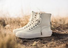 The Weeknd PUMA XO Parallel Release Date | SneakerNews.com