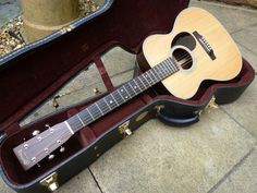 MINT 2011 Martin OM-28 Custom Westside D... is listed For Sale on Austree - Free Classifieds Ads from all around Australia - http://www.austree.com.au/books-music-games/musical-instruments/guitars-amps/mint-2011-martin-om-28-custom-westside-deluxe-vintage_i4037