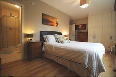 Condo/Apartment  - For Sale - Leixlip, Kildare - 23 - 90401002-2072