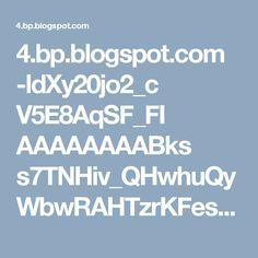 4.bp.blogspot.com -ldXy20jo2_c V5E8AqSF_FI AAAAAAAABks s7TNHiv_QHwhuQyWbwRAHTzrKFes8ODFQCEw s1600 pap1.6.png