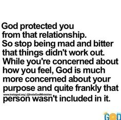God is concerned.  A recovery from narcissistic sociopath relationship abuse. I am a survivor/ thriver♥