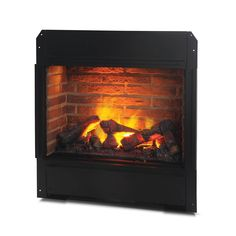 44 best opti myst professional installations images electric fires rh pinterest com