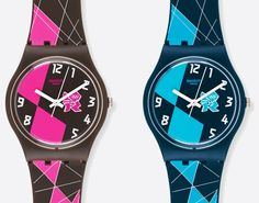 http://www.maxitendance.com/2012/01/montres-swatch-collection-jeux-olympiques-londres-2012.html
