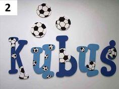 http://www.neodekor.pl/literki-dla-dzieci-20cm,80.html