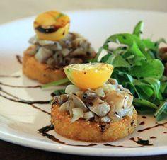 Monroe County Key West Vegetarian And Vegan Friendly Restaurants Palm Beach