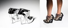 The 3D Printing Revolution, & What it Means for Fashion/Luxury | Fashion's Collective