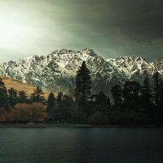 Ridiculously Beautiful Photos of New Zealand (15 photos) - My Modern Metropolis
