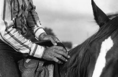 """"""" The Men Who Ride No More """" ~~ by Joel Nelson centerforwesternandcowboypoetry.com Cowboy Poetry, Embedded Image Permalink, Westerns, Fictional Characters, Men"""