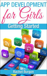 Review of the Gift Club App from The App Queen App Development, Queen, Club, Gifts, Presents, Favors, Gift
