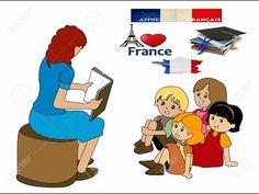 150 dialogues en français - YouTube