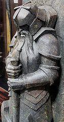 2012-Hobbit's Dwarf Statue at SDCC-02 (David Cummings62) Tags: california ca statue movie sandiego dwarf statues movies hobbit comiccon con props prop cummings thehobbit movieprops sandiegocomiccon davidcummings davecummings davidcummingsphotos davecummingsphotos