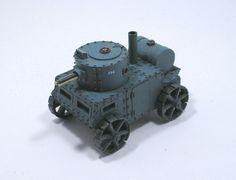 tank.jpg (482×369)