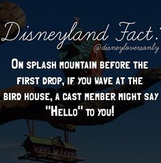 I am so going to try this when I go there this March YAY I can't wait you guys! I am sooo pumped
