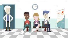 病院、医療機関向けのサイネージソリューションです。ノヴィサインはコンテンツの作成、管理が簡単にでき、多彩な機能を持ったクラウドベースのデジタルサイネージです。 http://novisign.jp/