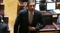 Passos Coelho promete mostrar alternativas ao Orçamento de Estado