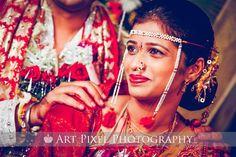 Maharashtrian jewellery, rings, bridal jewellery sets