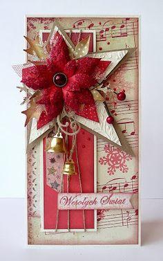 so so pretty!kartkulec: Boże Narodzenie