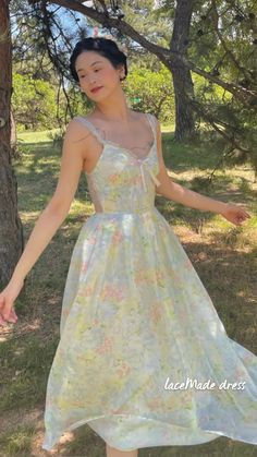 Feminine Dress, Feminine Style, Classy Outfits, Cute Outfits, Strawberry Dress, Romantic Outfit, Prom Dresses, Summer Dresses, Outfit Goals