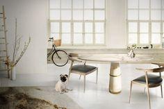 stucco in vielen verschiedenen farbt nen m glich. Black Bedroom Furniture Sets. Home Design Ideas