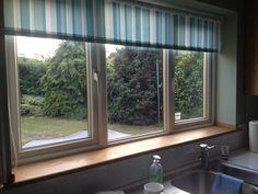 Solid Oak Window Board, Oak Window Sill, window cill http://www.ukoakdoors.co.uk/oak-window-boards-f283400_23811560.htm