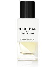 Anja Rubik Original Eau De Parfum 50ml