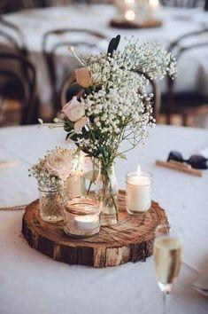Planejar um mini-wedding é mais simples que um casamento convencional, mas não subestime a tarefa! Vem ver nossas dicas pra planejar um mini-wedding perfeito! #casamento #miniwedding #organizarcasamento #dicascasamento #wedding