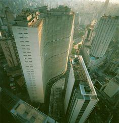 Especial Dia do Arquiteto / A invenção de uma Arquitetura Moderna Brasileira,© Josep Maria Botey