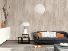 CASADECO SO WALL : CASADECO, editor of wallpaper and upholstery fabrics