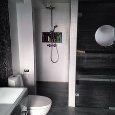 #kraggabad #kräggabadab #spa #sauna #supergres #jafounidrain #glasdörrar #glaspartier #lhådöskakel #design #hantverk #badrum #bastu #sauna