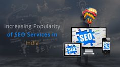 #SEO_company in Delhi provides result based #SEO_services. Our #Digital_Marketing solutions make us a top #SEO_agency in Delhi.