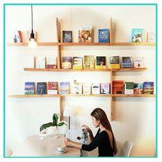 【wydipedia】さんのInstagramをピンしています。 《#books #bookstagram #bookporn #instabooks #coffee #coffeetime #커피 #コーヒー #instagood #кофе #instacoffee #potd #instadaily #coffeegram #ilovecoffee #日本 #東京 #일본 #京都 #桜 #空 #大阪 #livefolk #liveauthentic #vsco #kamerahpgw #postthepeople #latergram #일상 #daily》