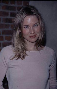 Renee Zellweger More