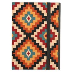 Shop Romanian Folk Art iPad Air Case created by StudioFilip. Ipad Air Case, Folklore, Romania, Have Fun, Android, Cases, Traditional, Iphone, Pattern