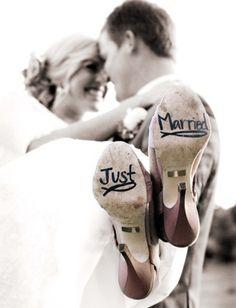 fotos para casamento - fotos divertidas