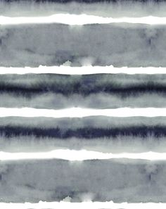 shibori-wide-stripes.jpg 600×757 pixel