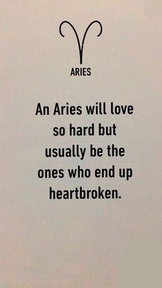 the aries horoscope Aries Zodiac Facts, Aries Astrology, Aries Quotes, Aries Sign, Aries Horoscope, My Zodiac Sign, Aries Zodiac Tattoos, Horoscope Memes, Frases